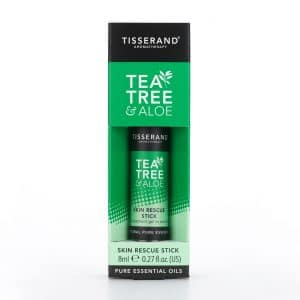 Anti-Blemish Stick Tea Tree