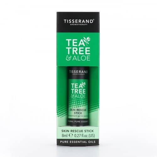 Anti-Blemish Stick Tea Tree