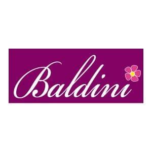 Baldini/Taoasis