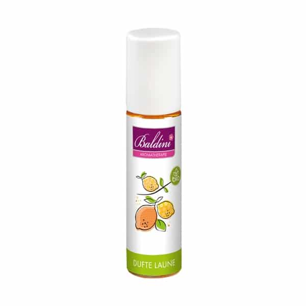 Dufte Laune Aroma Roll-On