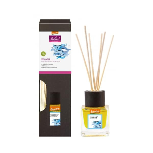 Feelmeer Reed Diffuser 40 ml
