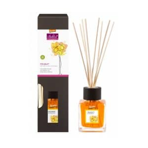 Feelkraft Reed Diffuser Rumduft
