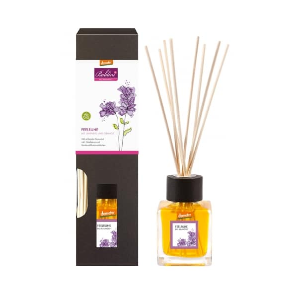 Feelruhe Reed Diffuser 100 ml