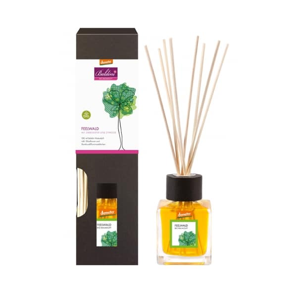 Feelwald Reed Diffuser 100 ml