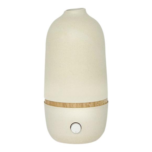 Bo White Aroma Diffuser