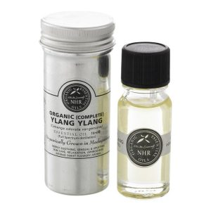 Ylang Ylang superior grade essential oil