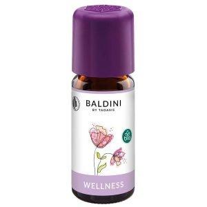 baldini wellness