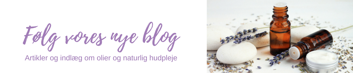 blog aromaterapi