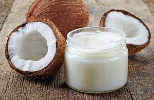 hedenhus kokosolie mimie
