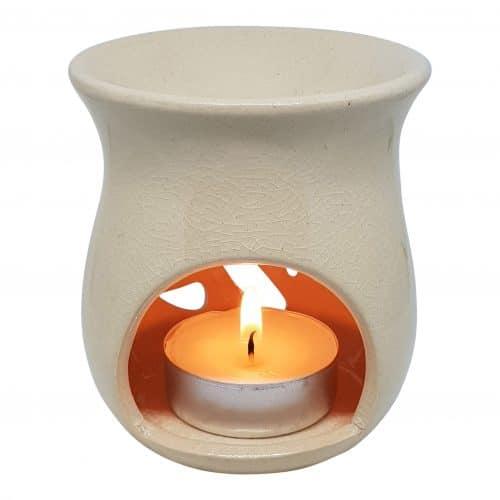 Duftlampe natur aromalampe