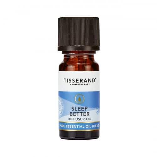 tisserand sleep better