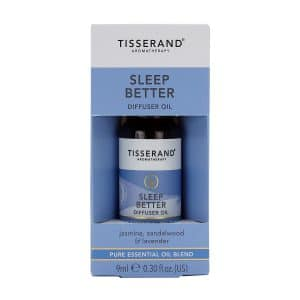 tissserand sleep better