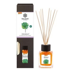 Feelwald reed Diffuser Taoasis duftpinde