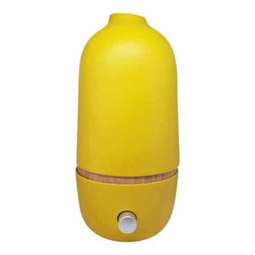 bo lemon aromadiffuser nebulizer