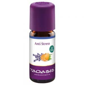 taoasis anti stress