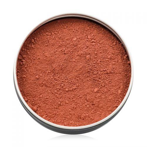 Australsk pink ler australian pink clay