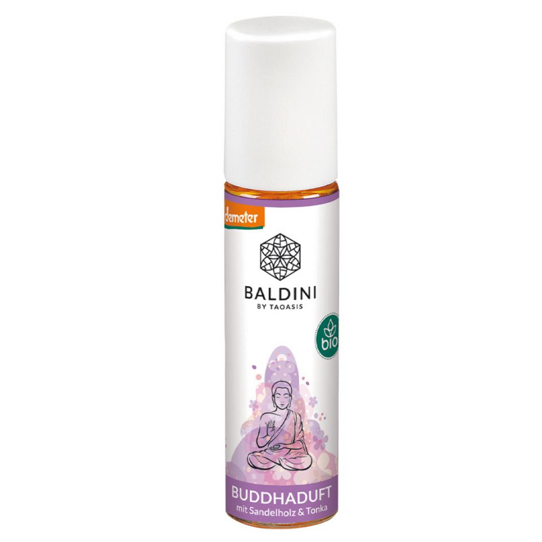 Buddhaduft Aroma Roll-On