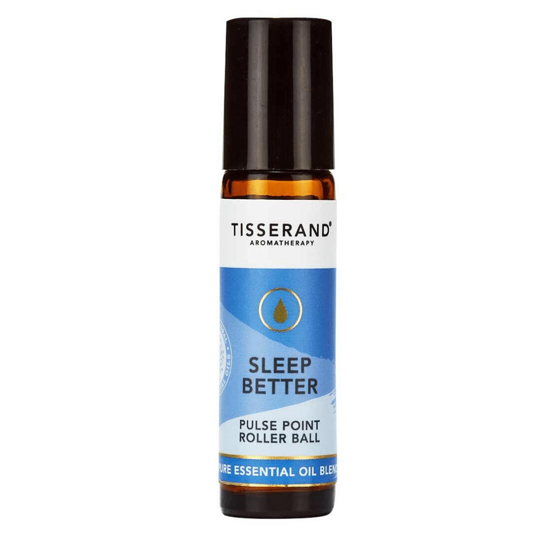 Sleep Better Aroma Roll-On
