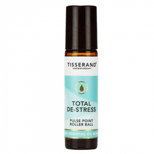 total de-stress aroma roll-on