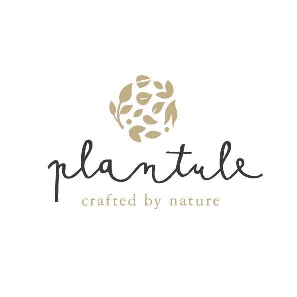 Plantule Pillows
