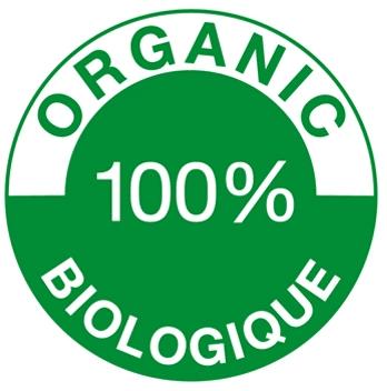 florihana organic