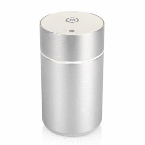 mimie nebulizer