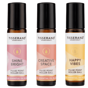 little box of happiness tissernad aromatherapy aroma roll-ons