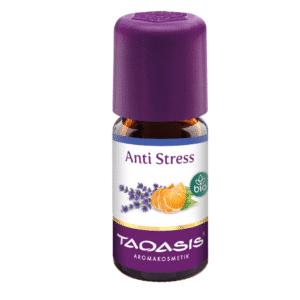 Taoasis Anti Stress duftolie æterisk olie