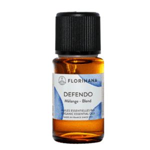 Florihana Defendo duftolie