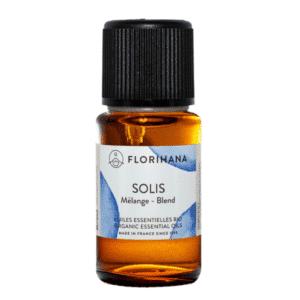 florihana solis duftolie aromadiffuser duftlampe